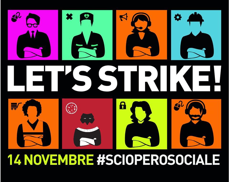 sciopero_sociale